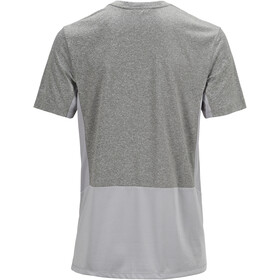 Peak Performance Rucker Tee Men coin grey